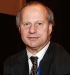 Gerardo della Paolera, GDN President