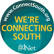 Connect south Campaign
