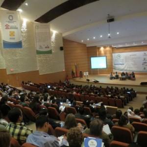 Encuentro-Nacional-de-ONG-2012-090-e1380738795998